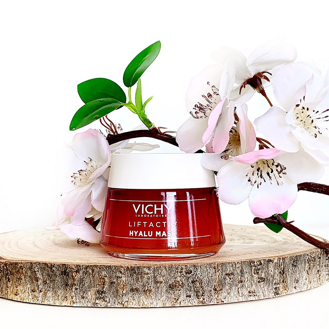 Vichy Liftactiv Specialist Hyalu Mask