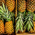 Benefits of Dried Pineapples – A tropical treats from Nigeria