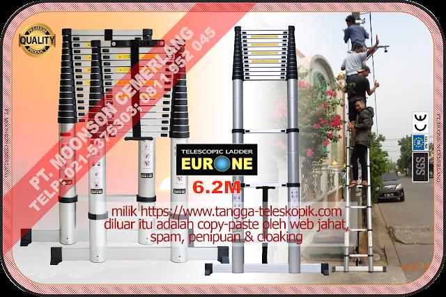 tangga-telescopic-6-meter