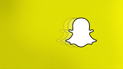 How to use Snapchat like a pro: A Comprehensive Guide for New Users