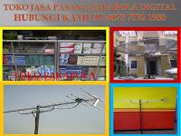 http://abhas wijaya jual suku cadang onderdil parabola