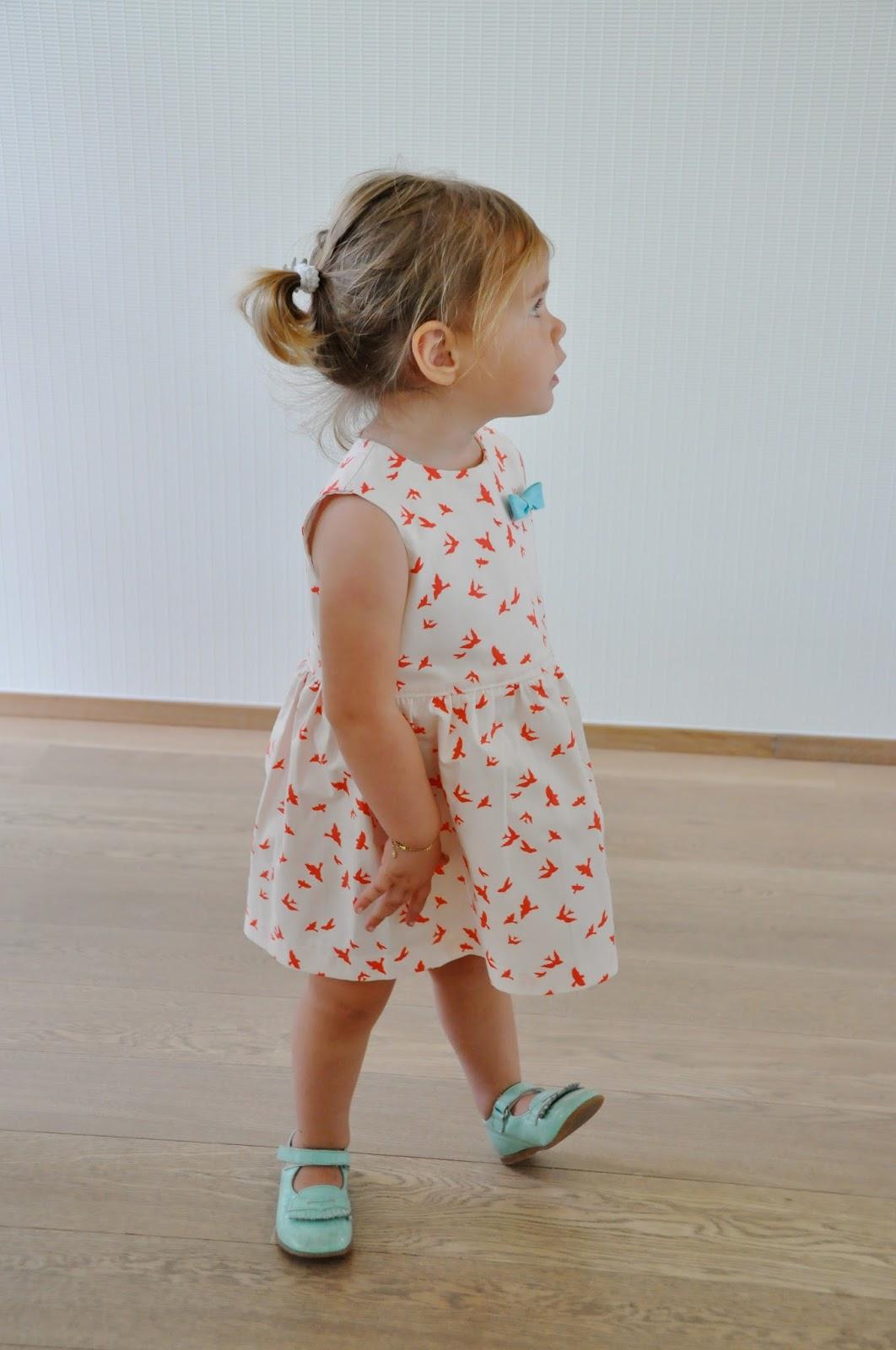 4ce754306bea28 GRACE dress