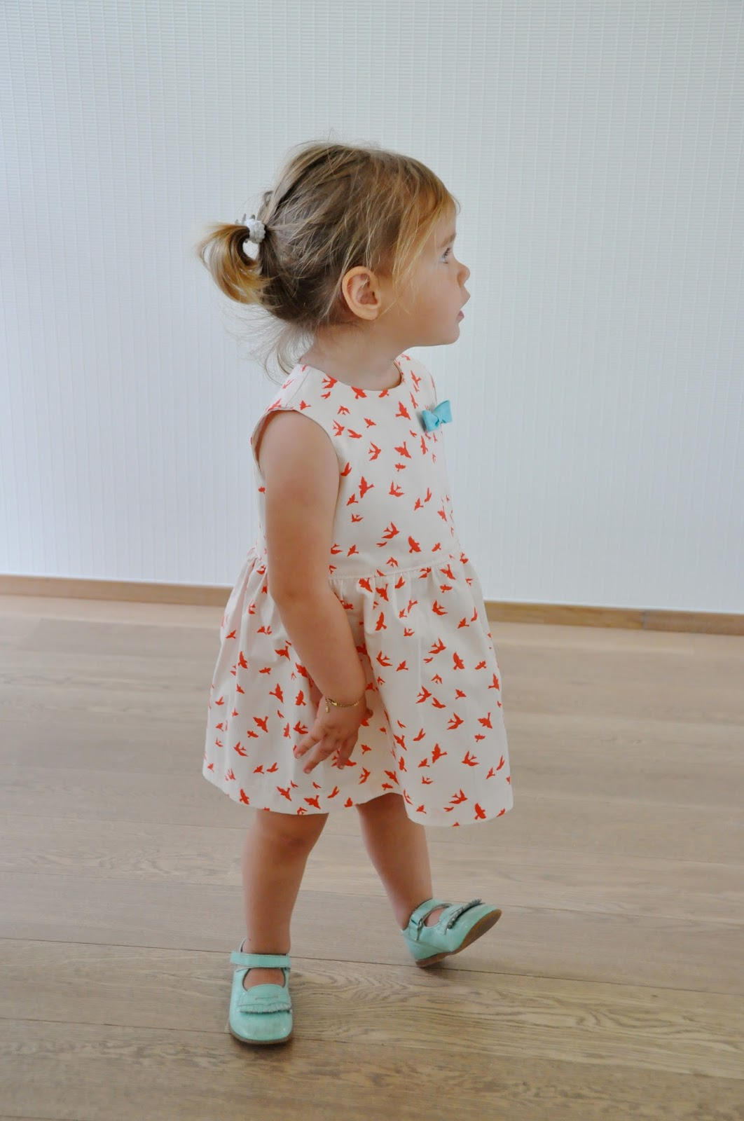 3ce2a7a4d1bbad GRACE dress