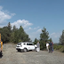 Lukavac: Radovi na sanaciji dijela puta u Orahovici Gornjoj