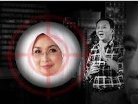 Panas ! Kubu Agus-Sylvi seret Jokowi-Ahok dalam kasus korupsi dana Pramuka