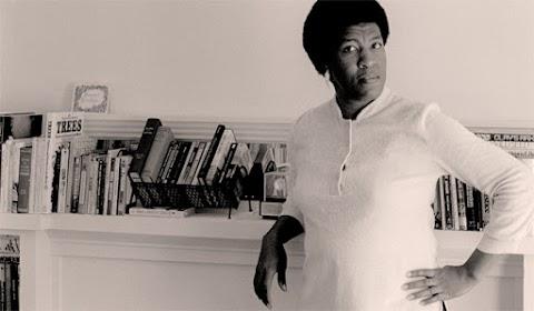 Biografía de Octavia Butler