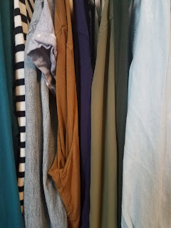 4 Simple Actions to Take to Help the Planet Starting with Your Closet