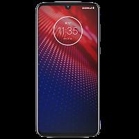 Motorola Moto Z4 - Specs