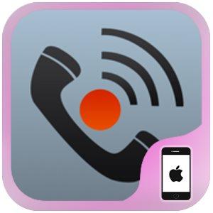 تحميل برنامج تسجيل المكالمات للايفون مجانا