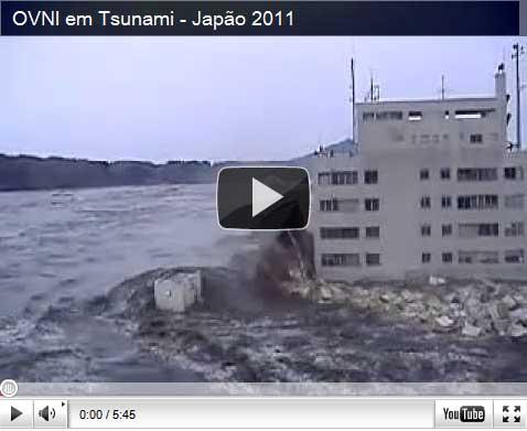 Tsunami Videos