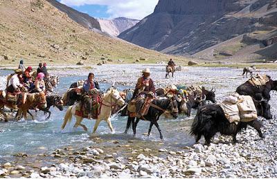 http://www.kailashyatra.net