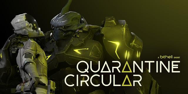 Quarantine-Circular-Free-Download