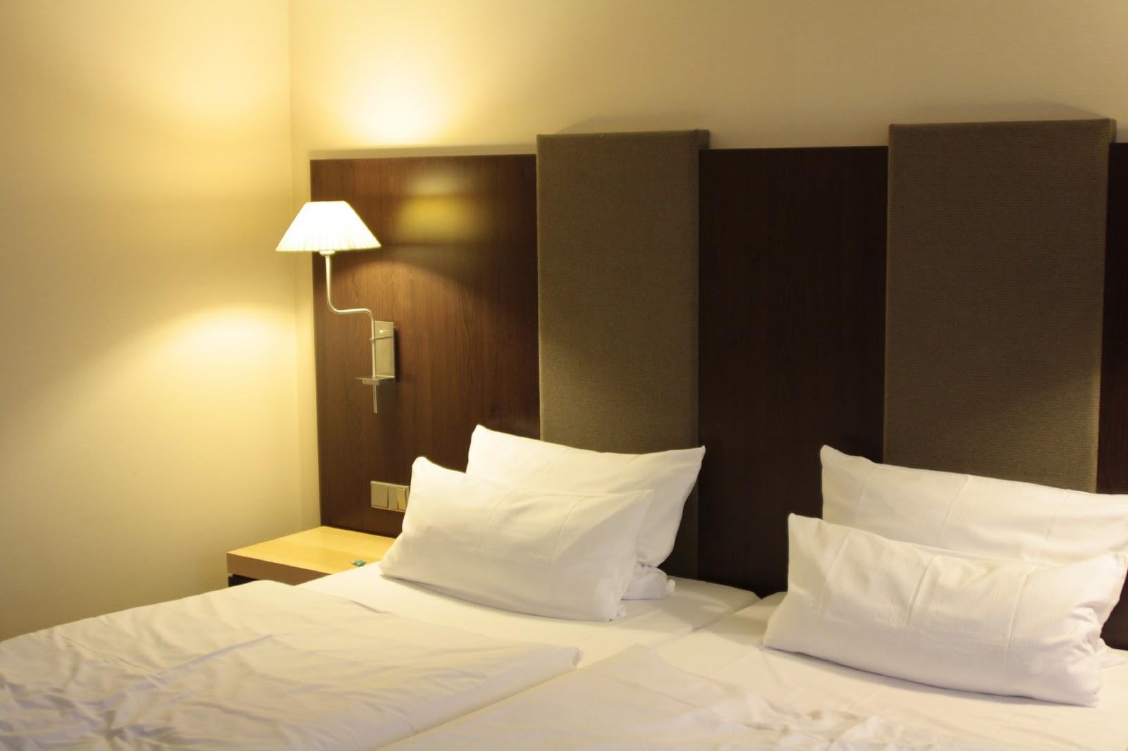 Unterfrankes welt hotelzimmer for Hotelzimmer teilen