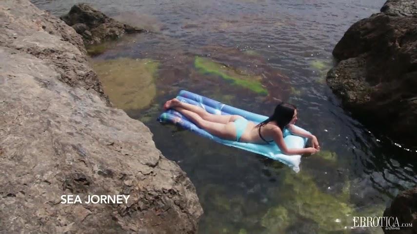 [Errotica-Archives] Indiana Black - Sea Journey - idols