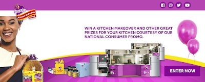 mamador-kitchen-makeover-promo