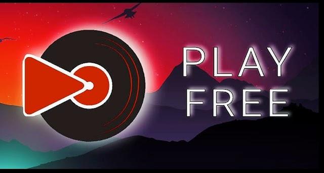 APK PLAY FREE (MOVIE FREE)