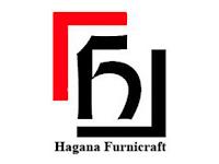 Loker Staf Administrasi dan Perpajakan di CV. Hagana Furnicraft - Sukoharjo