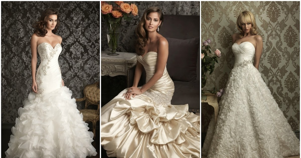 Angelus bridal and formal thanksgiving weekend sale at for Wedding dresses south florida
