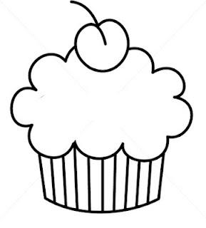 artesanato cia moldes de cupcakes