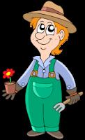Resultado de imagen para jardineros png