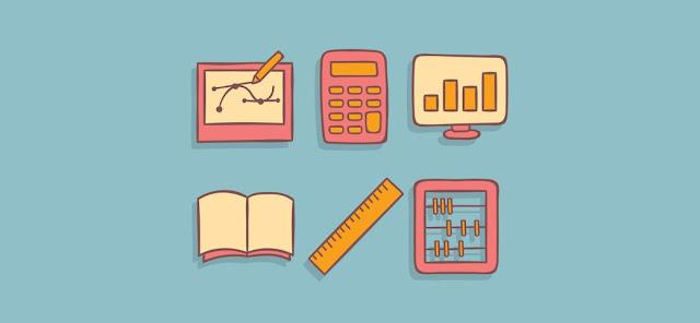 Soal dan Jawaban Essay Matematika Ekonomi