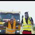 VIDEO | Rostam x Nay Wa Mitego – Kijiwe Nongwa