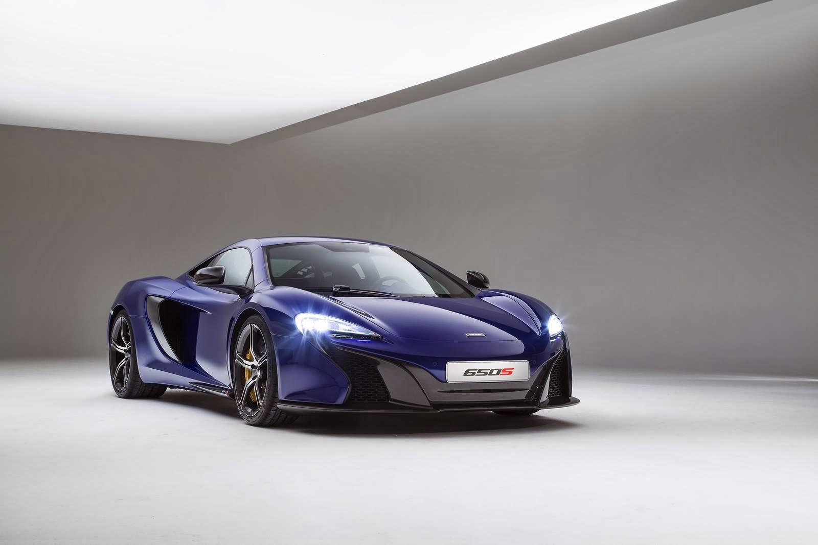 [Resim: McLaren+650S+1.jpg]