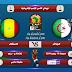 التشكيلة المتوقعة لمنتخبي الجزائر والسنغال وموعد المباراة في نهائي كأس أمم أفريقيا 2019