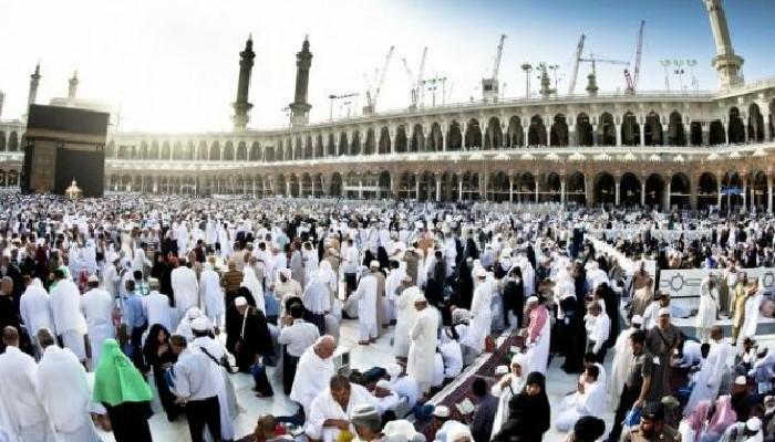 Pemberangkatan Haji Tahun Ini Batal, Ini Kata Kepala Kemenag Sinjai