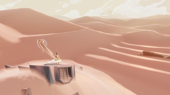 journey-pc-screenshot-www.ovagames.com-3