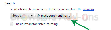 Chrome_search_engine_manage