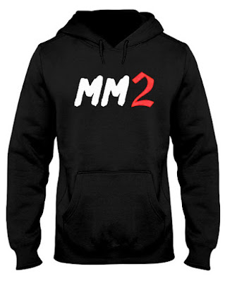 mm2 merch eternal, mm2 merch roblox, mm2 merch shop, mm2 merch rainbow effect, mm2 merch eternal cane,