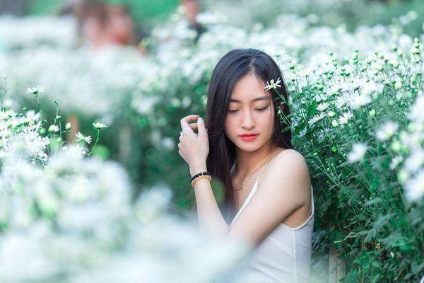 Loạt hình ảnh chứng minh Tân Hoa hậu Thế giới Việt Nam 2019 Lương Thùy Linh là bản sao của Hoa hậu Đỗ Mỹ Linh