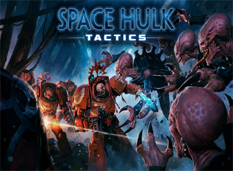 Space Hulk Tactics [Full] [Español] [MEGA]