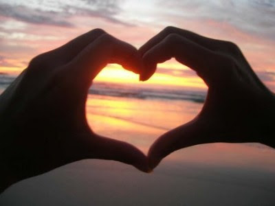 Ahhhh... el amor :P