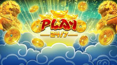 Agen Judi Slot Online Di Situs Judi Slot Maniacslot Joker123 Bonus Besar