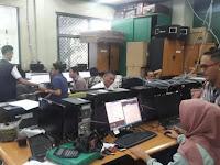 Visa Calon Haji Riau Sudah Bisa Diproses di Kanwil Kemenag