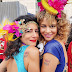 7 iniciativas para um Carnaval com respeito e livre de preconceitos
