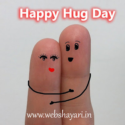 latest hug day special images ,pictures hd wallapers for mobile