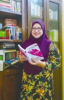 malaysia ghostwriters