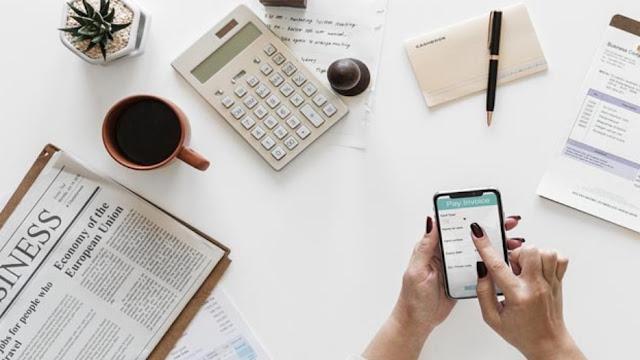 Kiat Sukses Bisnis Online sebagai Reseller