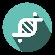 App Cloner Premium APK | APK Klonlama v2.1.1