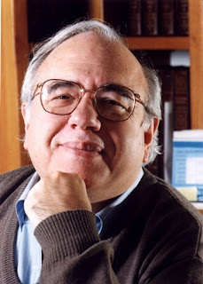 Luis Fernando Beríssimo