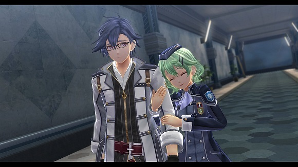 the-legend-of-heroes-trails-of-cold-steel-iii-pc-screenshot-1