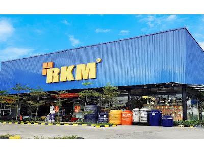 Lowongan Kerja Sebagai SPG/SPB Di PT Anyar Retail Indonesia Bandung