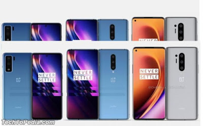 4 Of the Best Smartphones to Be Released In April 2020
