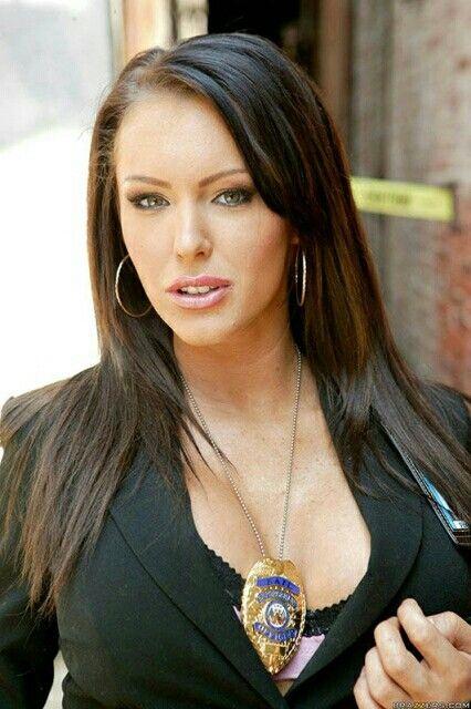 Jenna Presley 7