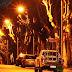 Pasaje a iluminación Led en todo Durazno recibirá anuencia de la Junta Departamental