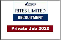 recruitment;giv job;govt job;govt jobs com;job vacancy;latest goverment jobs