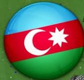 DLS 19 Topaz Ligi Yaması İndir (Azerbaycan Ligi) - Yeni